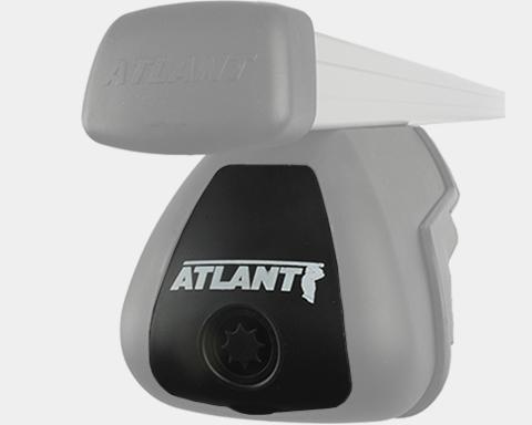 Безопасность Атлант