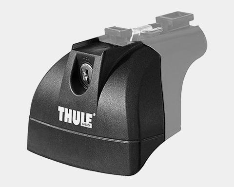 Безопасность Thule